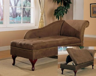Buy chaise lounge sofa online chaise lounge sofa bed for Brown chaise sofa bed