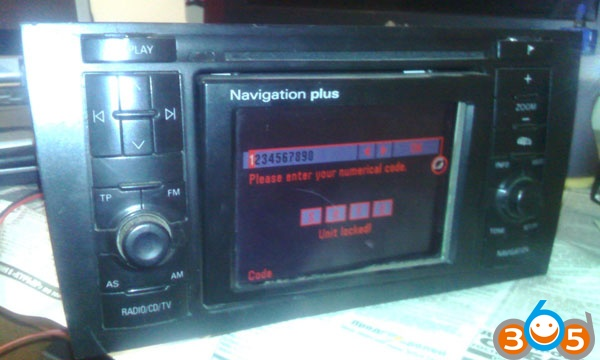 carprog-audi-a6-radio-decode-1