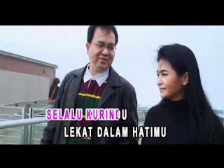 Chord Lagu Rohani : LEKAT DALAM HATI-MU - Robert & Lea Sutanto