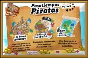 http://www.educa.jcyl.es/educacyl/cm/gallery/Recursos%20Infinity/juegos/educativos/piratas/index_subhome1.htm