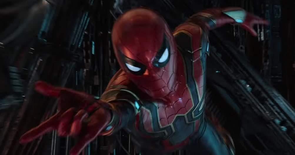 Avengers Infinity War VFX Compilation : 第91回 アカデミー賞の最優秀視覚効果賞にノミネートされた「アベンジャーズ : インフィニティ・ウォー」の VFX の分解紹介ビデオをひとまとめにした約10分間のコンピレーション・ビデオ ! !