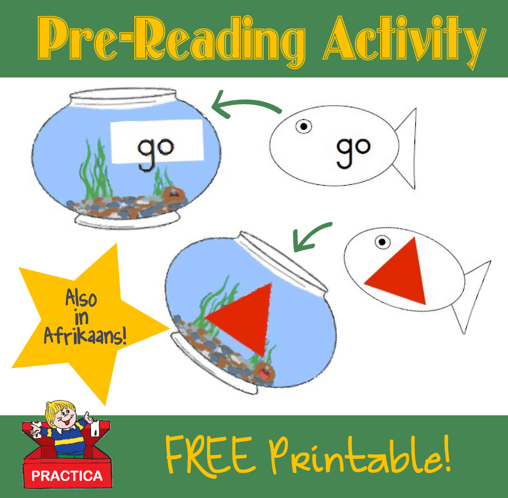 Practically Speaking Download Free Printables And Activities