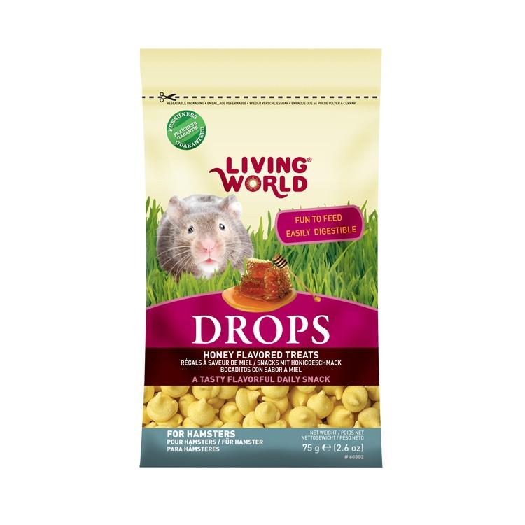 Now Dog Food Pet Va