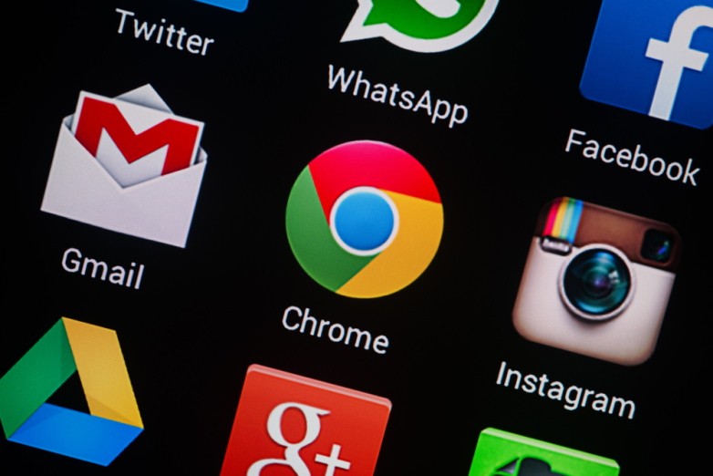 Google Chrome Latest Apk For Android Free Download - Apps Store