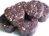 Cocoa Fruit Treats