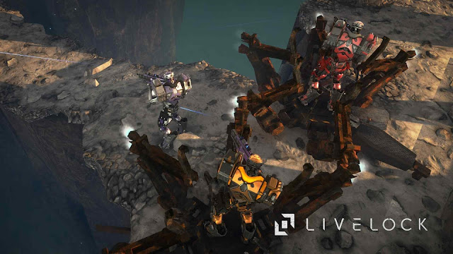 screenshot-3-of-livelock-pc-game