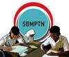 PENGUMUMAN HASIL SBMPTN 2017 ANTI LELET