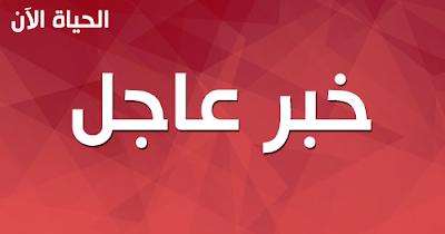 عاجل.. هجمات تستهدف الانترنت فى مصر وبعض الدول العربية تؤدي الى اعطال كبيرة.. تعرف على السبب