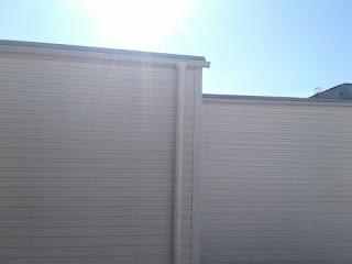преоктирование-фасада