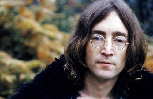 John Lennon - Midis