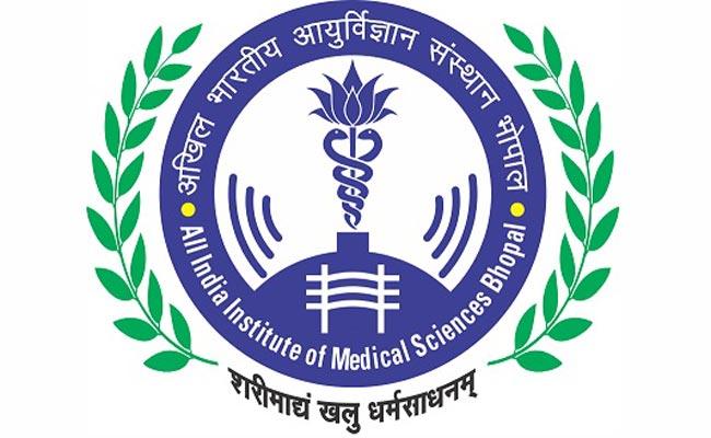 AIIMS Bhopal Jobs Recruitment 2019 - Assistant Professor 41