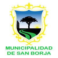 Municipalidad San Borja
