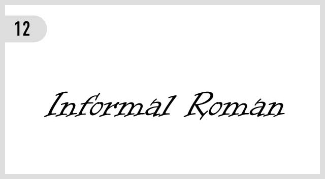 informal_roman_15_fuentes_odiadas_por_los_diseñadores_y_porque_by_saltaalavista_blog