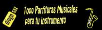 45 Partituras de Villancicos de Navidad para tocar con tu instrumento Populares y Tradicionales Listado 45 Partituras musicales de canciones de navidad