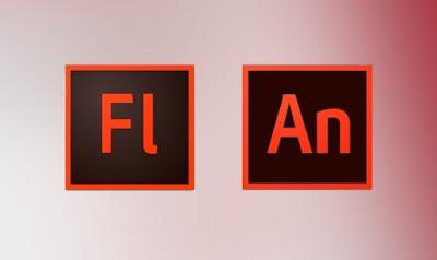 Adobe Animate Menggunakan Adobe Flash di Versi CC - Hog Pictures Tutorials and Articles