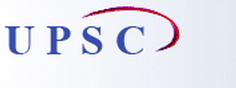UPSC CDS I Exam 2015 exam date