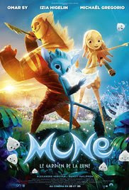 Download Film Mune: Guardian of the Moon (2014) BluRay 720p 550MB
