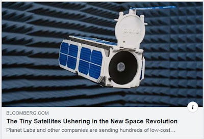 https://www.bloomberg.com/news/features/2017-06-29/the-tiny-satellites-ushering-in-the-new-space-revolution