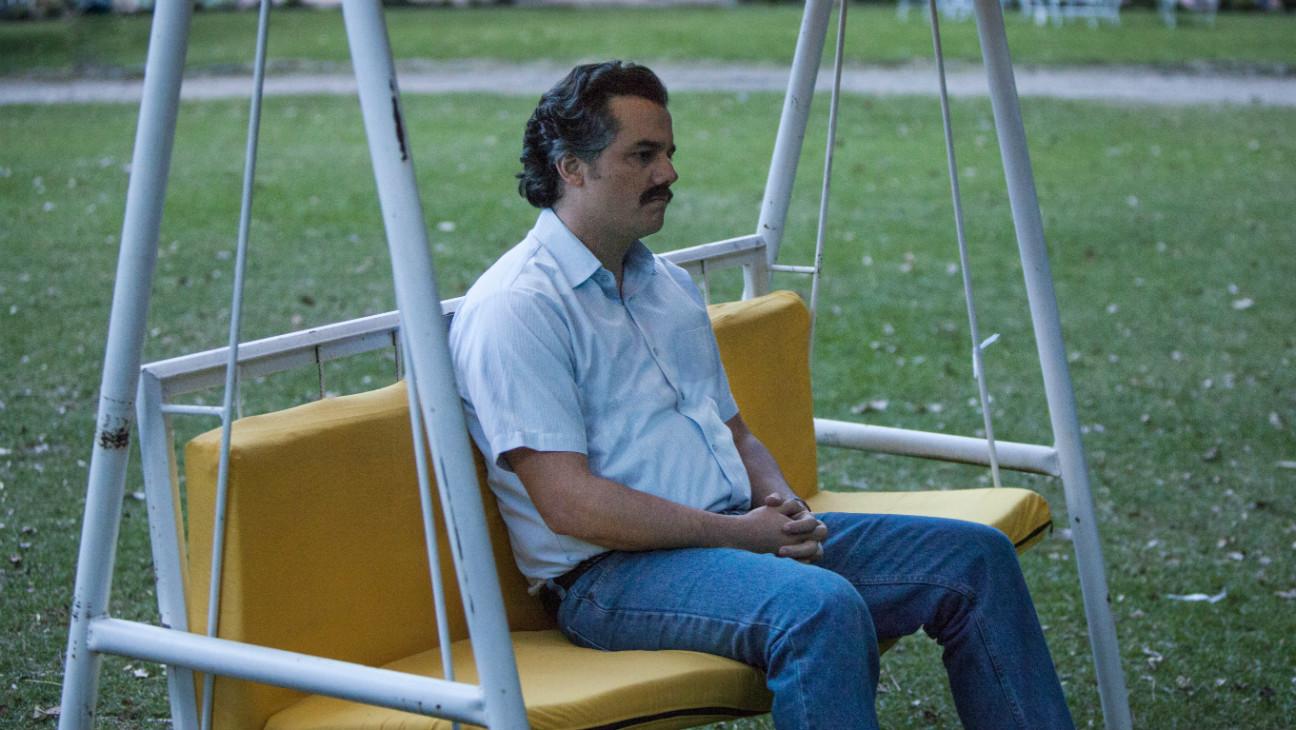 TV Series Review: Narcos [2015 - presente]