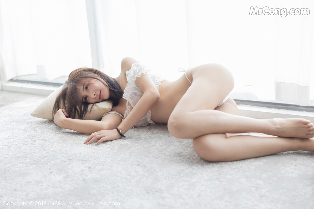Image IMISS-Vol.339-SOLO-MrCong.com-001 in post IMISS Vol.339: SOLO-尹菲 (39 ảnh)