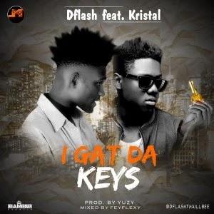 download i got the keys mp3