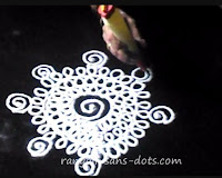 Diwali-rangoli-designs-3.jpg