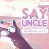 Steven Universo (ep 48) #Diga Tio
