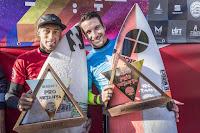 surf israel 2019 16 podium 7122 Israel19Poullenot