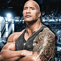 WWE Reportedly Had Big Plans For The Rock To Return During WrestleMania 35 Season