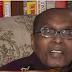 Homem de 113 anos de idade revela o seu segredo: 5 alimentos que ele come para ter uma vida longa (Vídeo)