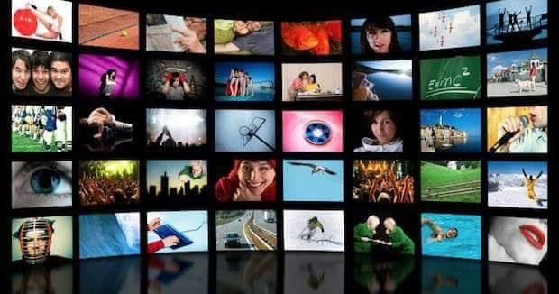 Listas IPTV Actualizadas 2018 Canales Latinos y Españoles