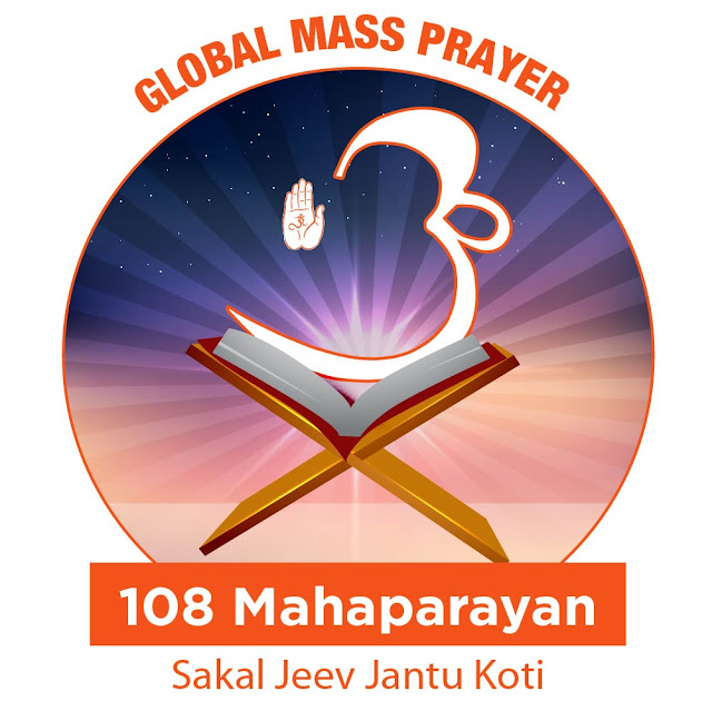 Sai Baba Answers Shirdi Sai Baba Miracles Leela Blessings Sai Nav Guruwar Vrat Miracles | http://www.shirdisaibabaexperiences.org