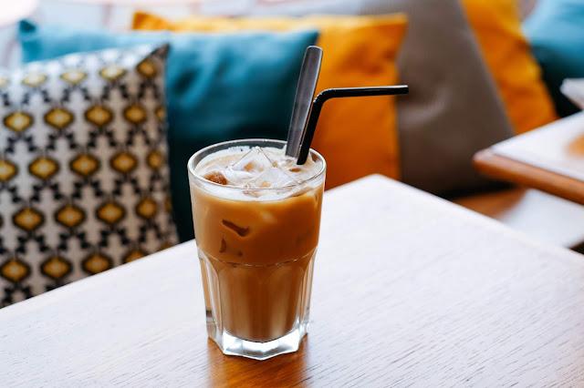5 Kafe Susu di Jogja yang Asyik Dikunjungi Saat Musim Hujan
