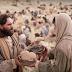 Fe en la provisión divina