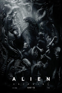 Alien: Covenant<br><span class='font12 dBlock'><i>(Alien: Covenant)</i></span>