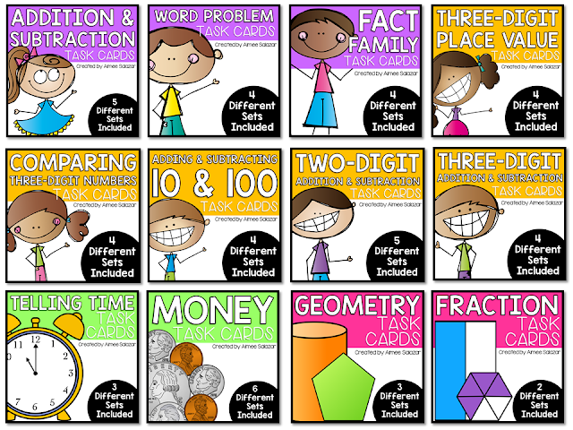https://www.teacherspayteachers.com/Store/Primarily-Speaking-By-Aimee-Salazar/Category/Task-Cards-174571