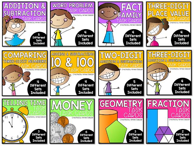 https://www.teacherspayteachers.com/Store/Primarily-Speaking-By-Aimee-Salazar/Category/Task-Cards-174571