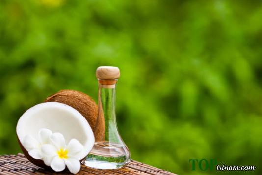 5 nguyên liệu trị da khô tại nhà cực đơn giản