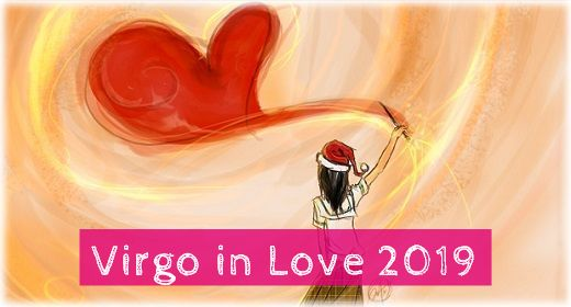 virgo monthly horoscope susan miller