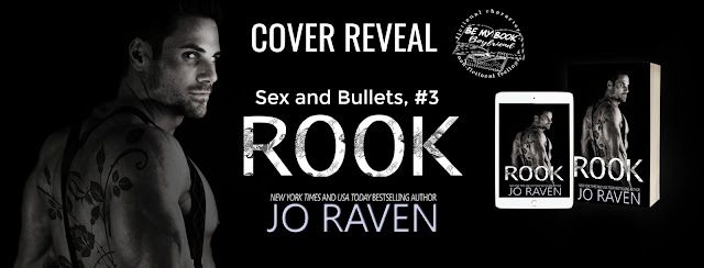 Review Micah Damage Control 1 By Jo Raven Jeris Book Attic
