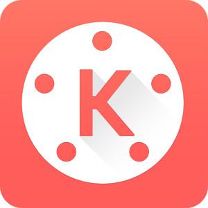 Download Kinemaster pro unlocked app 3.5.4 Apk