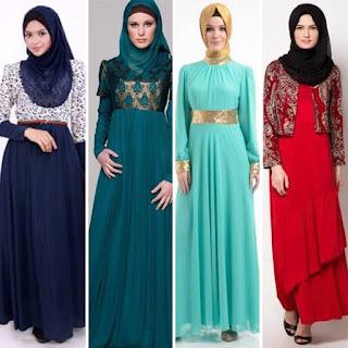 long-dress-muslim.jpg