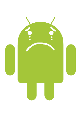 AndroidLost - Remote Manage Your Mobile Device