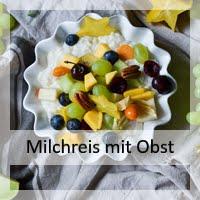 https://christinamachtwas.blogspot.com/2018/07/der-beste-kalte-milchreis-der-welt.html