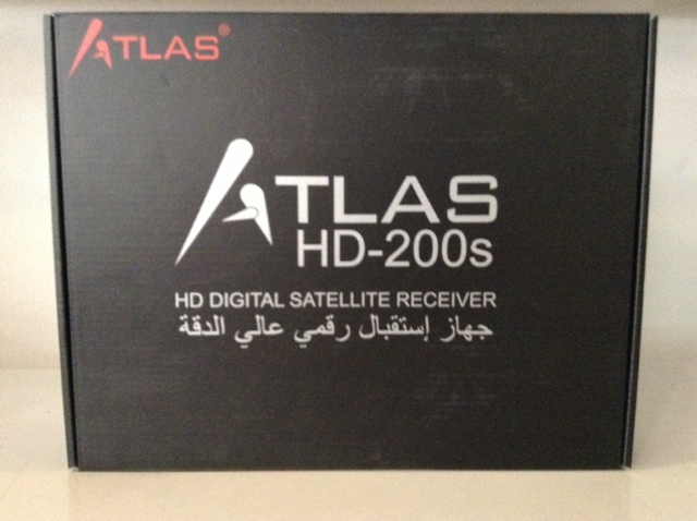 طريقة تحديث جهاز ATLAS 200S تلقائيا,طريقة تحديث جهاز ,ATLAS 200S تلقائيا,cristor atlas hd 200 شرح,اخر تحديث اطلس 200,atlas hd 200s bein sport,atlas hd 200s wifi,atlas hd 200s startimes,cristor atlas hd 200 prix,atlas 200 hd,atlas 200 se,flash atlas hd 200s 2016,