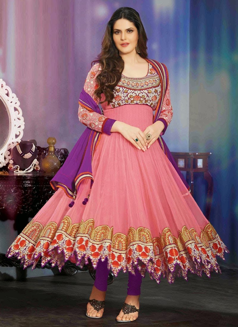 18ae1566cc Latest Fashionable Anarkali Suits Wholesaler,Supplier,Exporter,Stockist and  Manufacturer,Bollywood Celebrity
