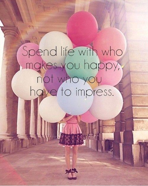 Good morning saturday wishes