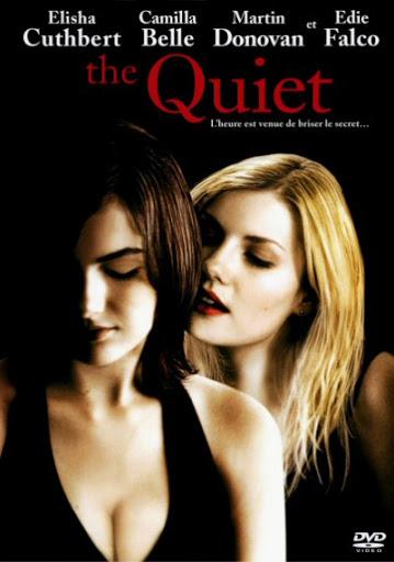 Cô gái điếc - The Quiet - 2015