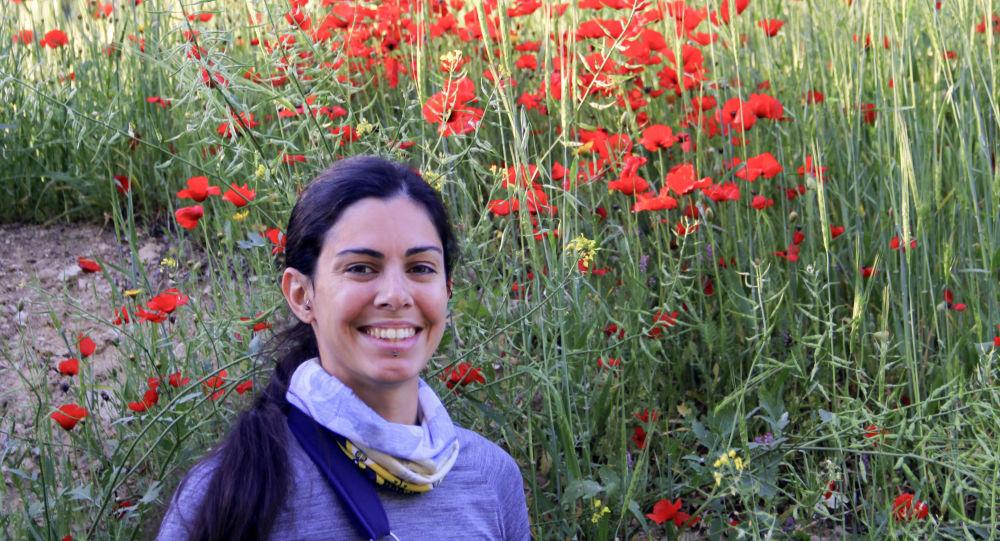 Νεκρή βρέθηκε η Βρετανίδα τουρίστρια στην Ικαρία