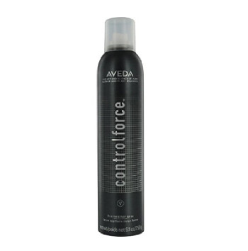 best weightless hairspray